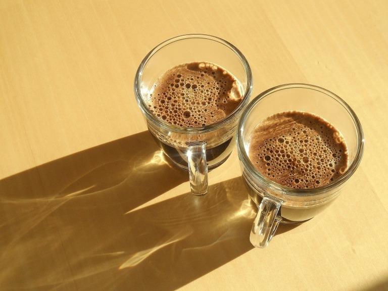 coffee-106980_1920