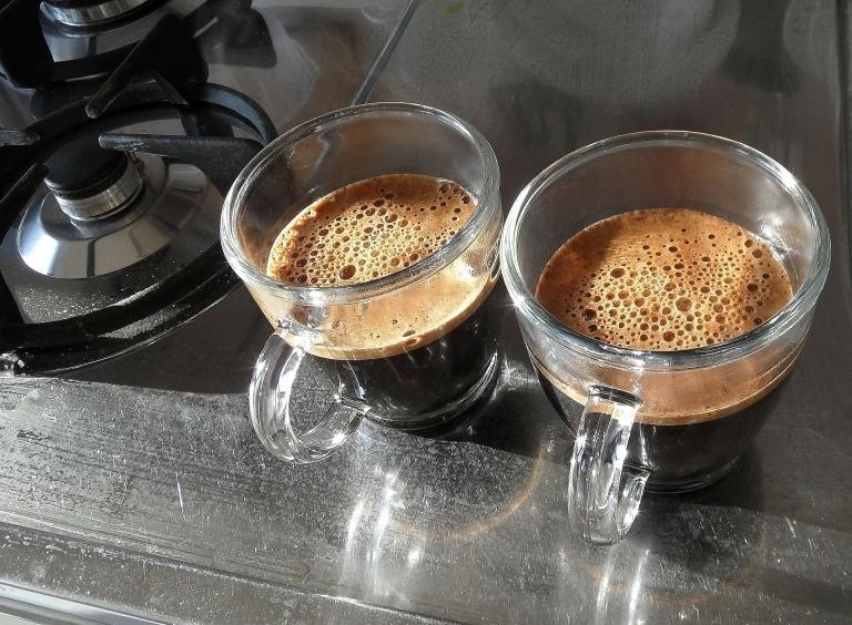 coffee-106986_1920
