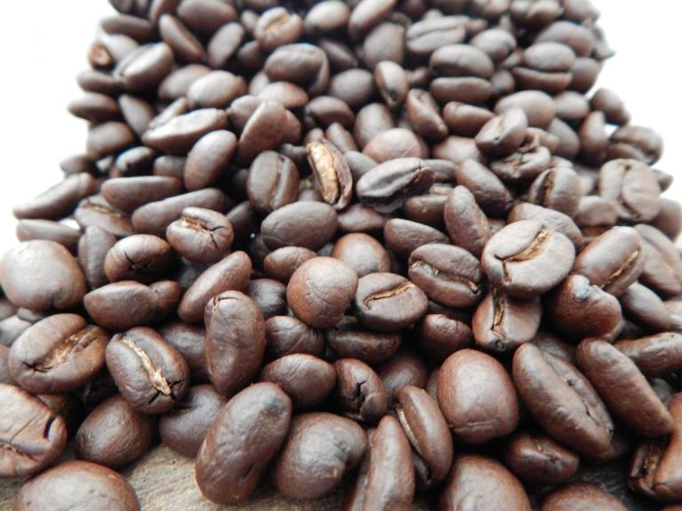 coffee-455975_1920