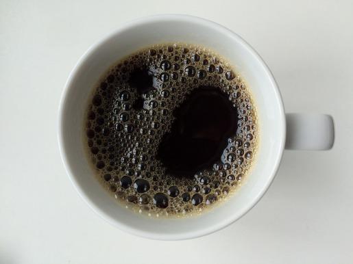 coffee-471693_1920