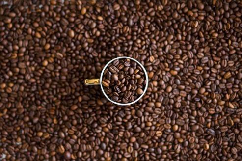 coffee-839169_1920