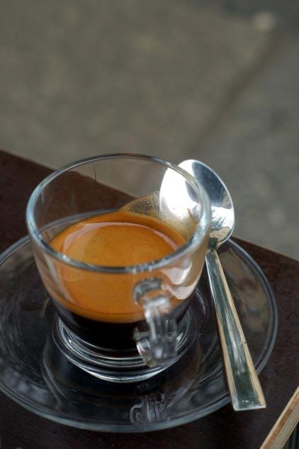 coffee-841797_1920