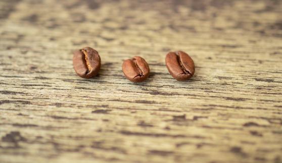 coffee-beans-1248394_1920