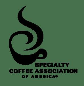 SCAA-logo2