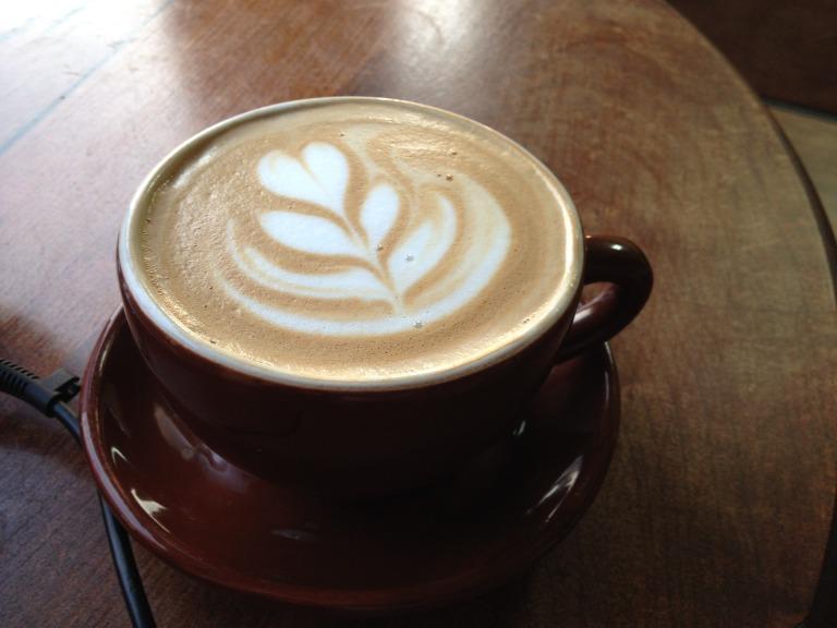 coffee-1041401_1920
