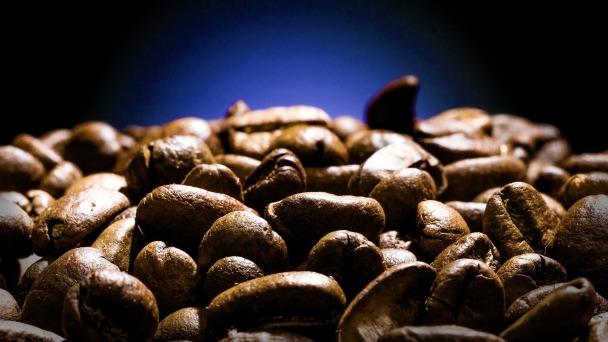 coffee-1242107_1920