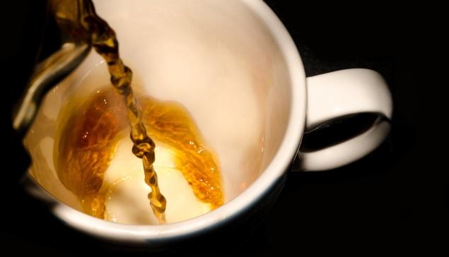 coffee-1335478