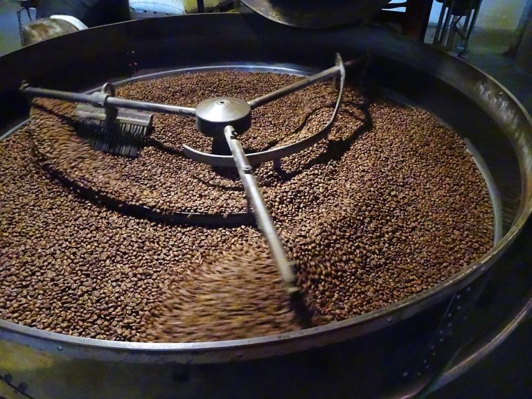coffee-741618_1920