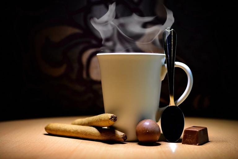 coffee-988326_1920