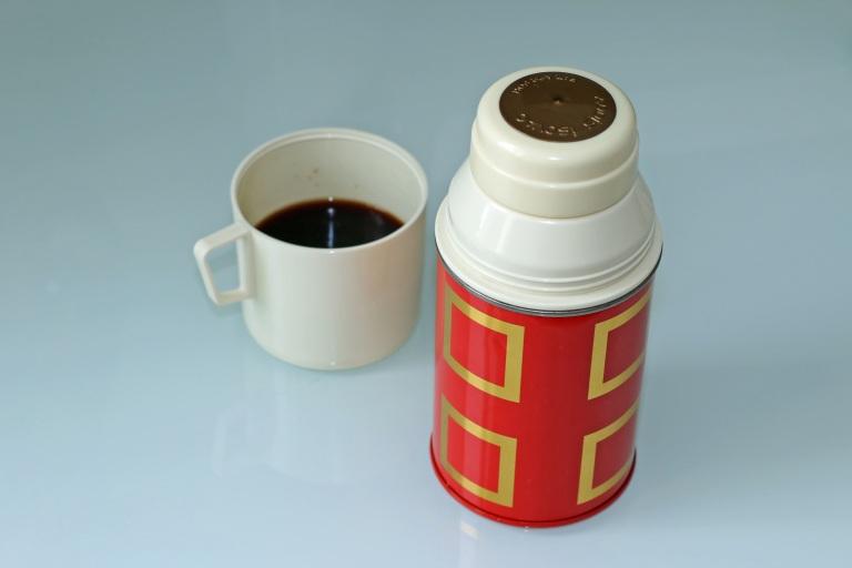 coffee-break-625963
