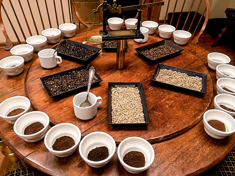 Cupping-1-of-2