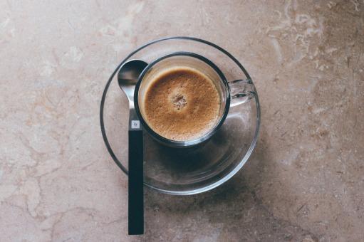 espresso-914749_1920
