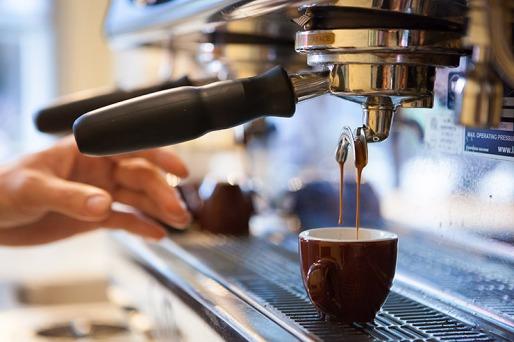 20140916-043-Pitango-coffee