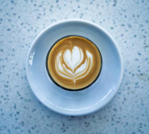 coffee-1047720_1920