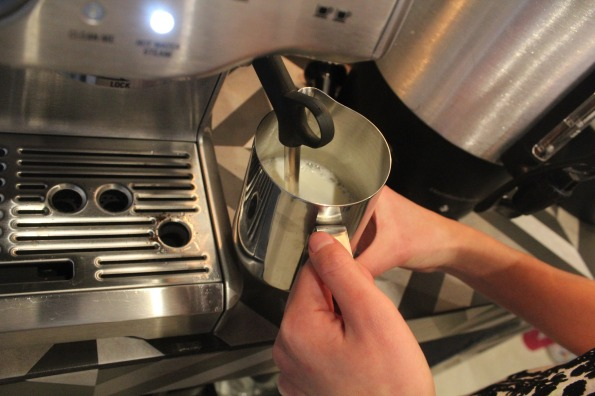 coffee-1185484_1920
