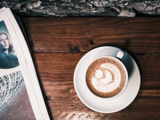 coffee-1246080