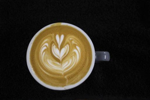 coffee-1379789_1920