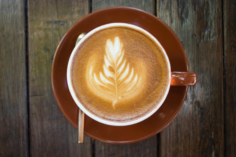 coffee-1583541_1920