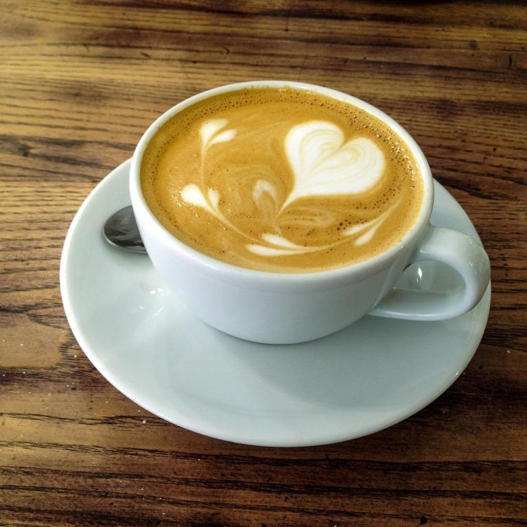 coffee-932103_1280