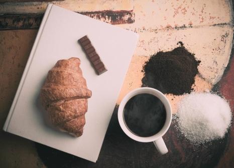 croissant-690646