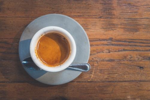 coffee-731330