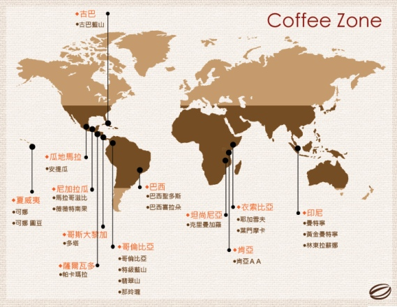 coffee_zone2012
