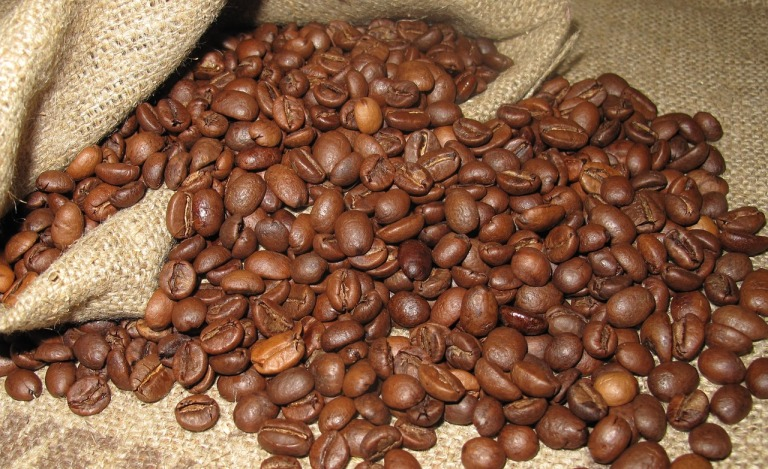 coffee-1059576_1280