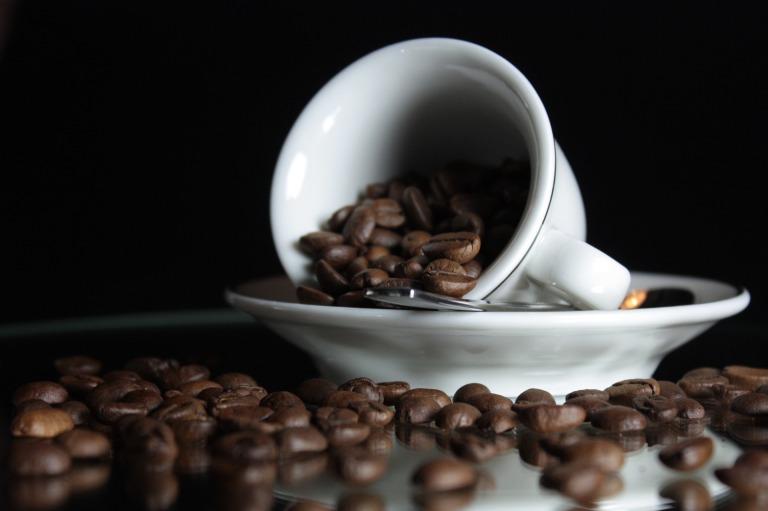 coffee-1061020_1920