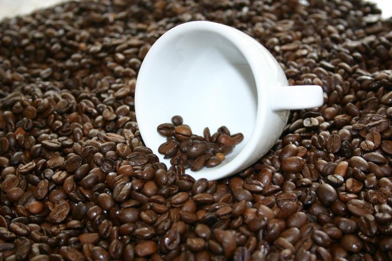 coffee-1069284_1920