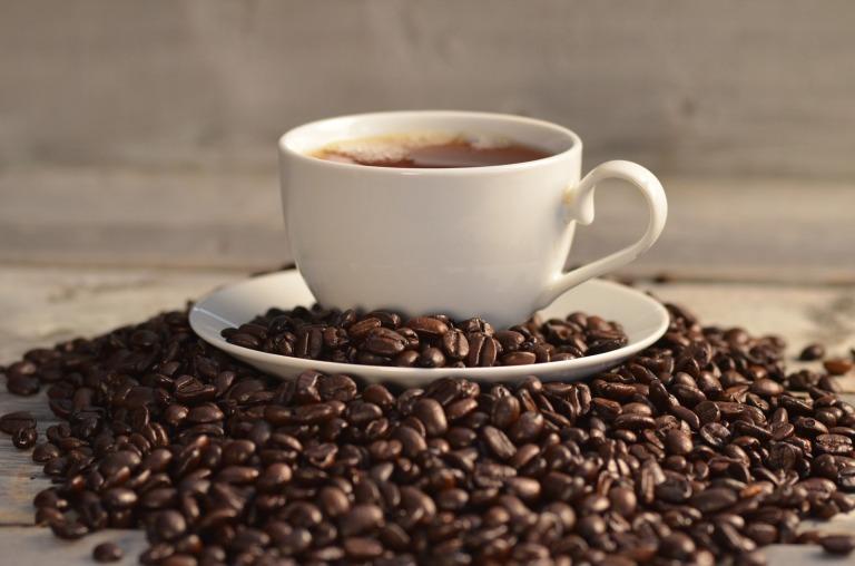 coffee-1105112_1920