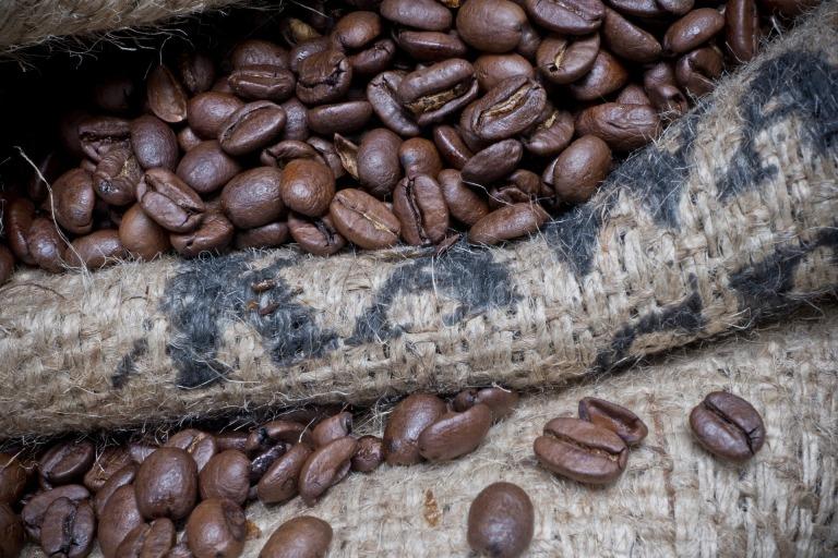 coffee-607657_1920