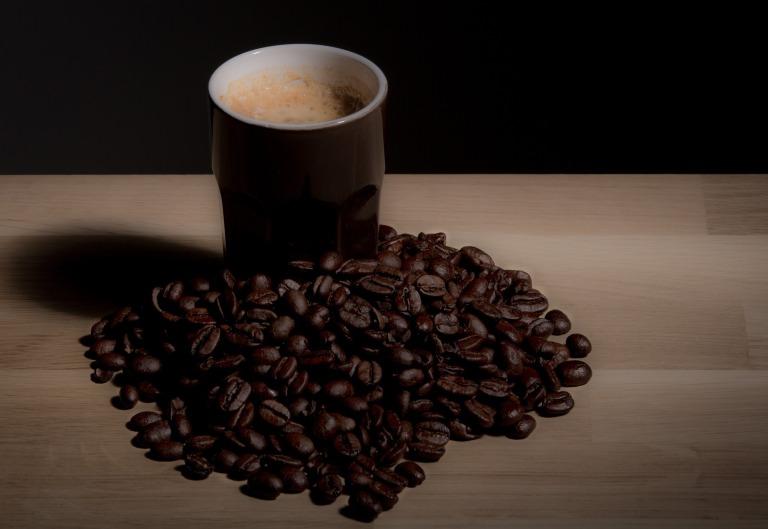 coffee-623531_1920