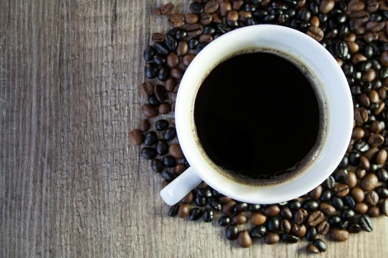 coffee-631768_1920