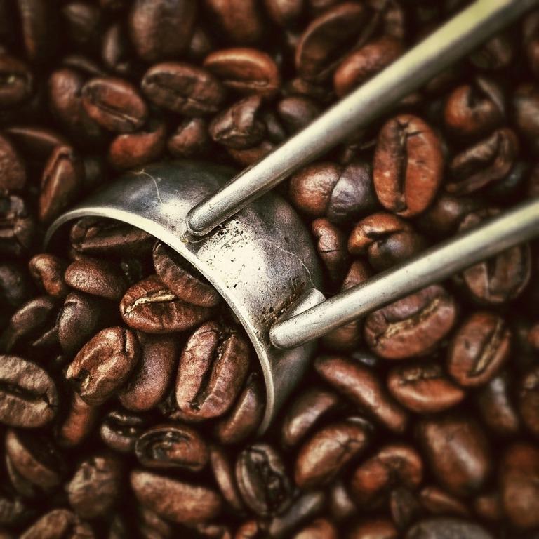 coffee-66850
