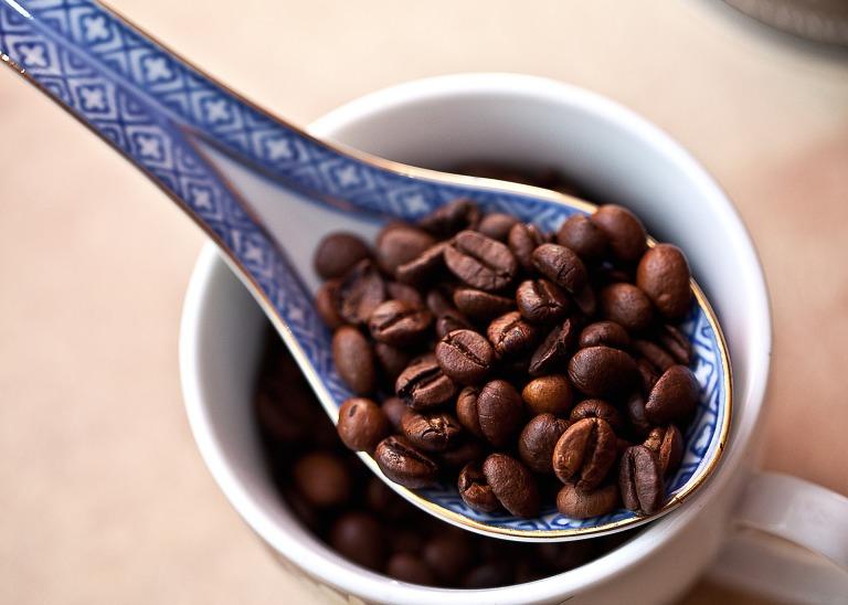 coffee-674576_1920