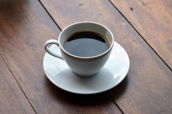 coffee-843278_960_720