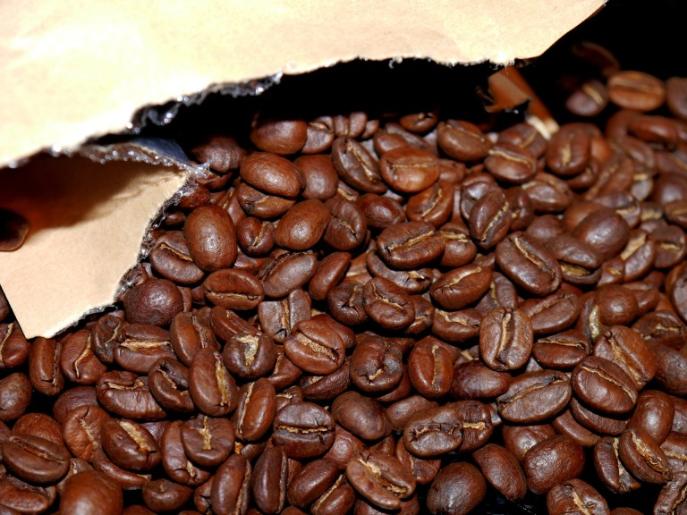 coffee-bean-257691_1920