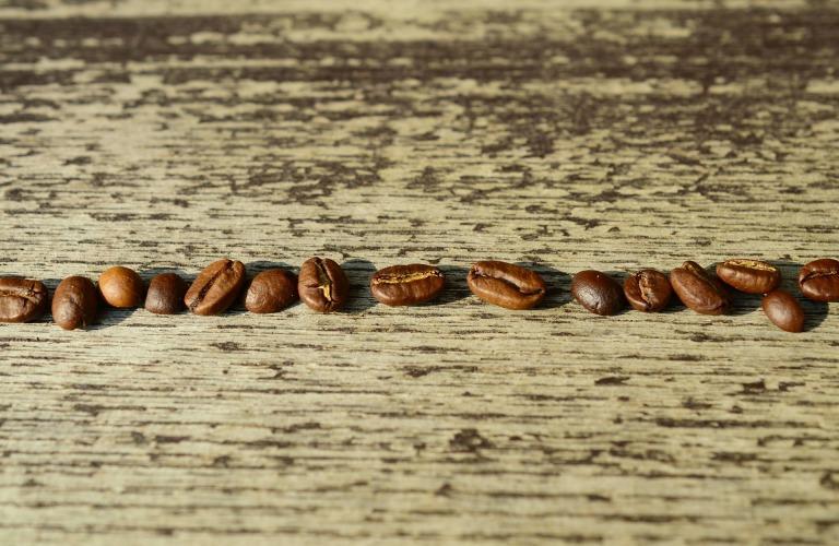 coffee-beans-1248342_1920