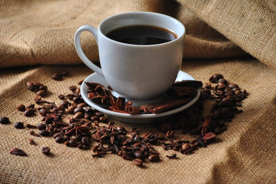 cup-of-coffee-1414919_1920