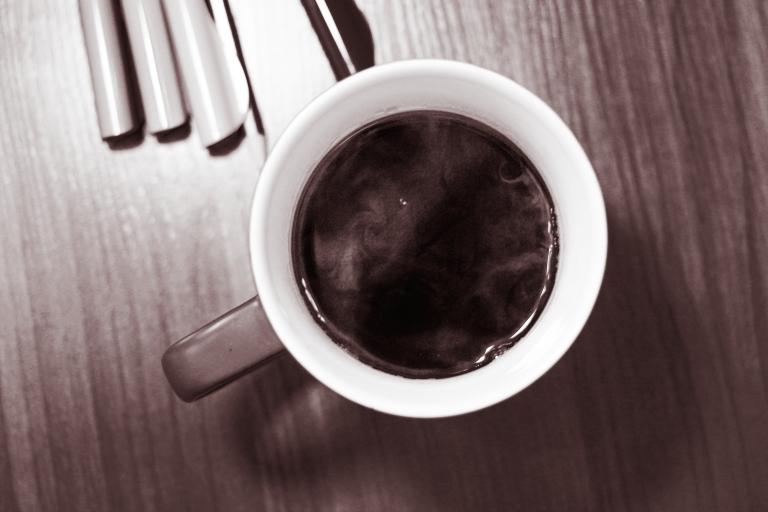 life-of-pix-free-stock-photos-coffee-black-mug-table-szolkin
