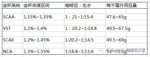 WeChat 圖片_20180719022522