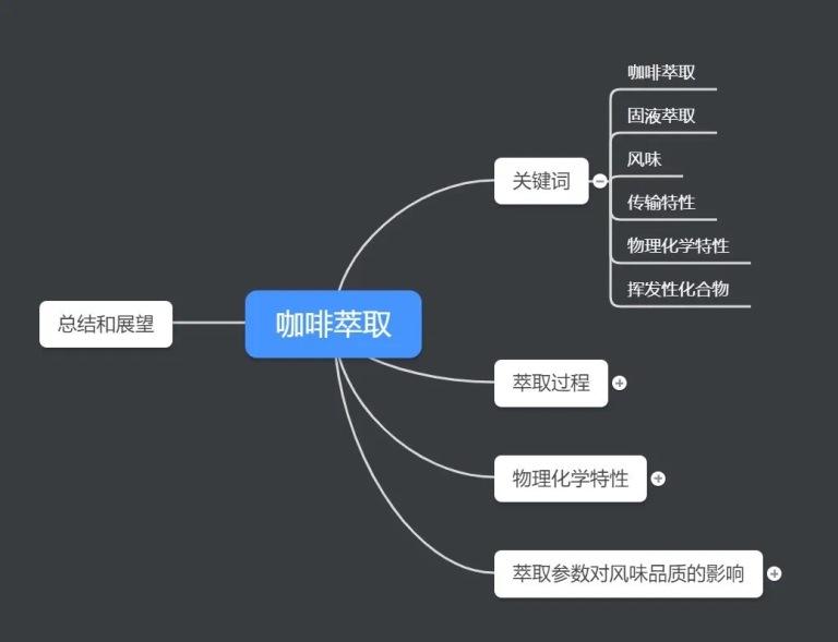 20200531_013021466_iOS