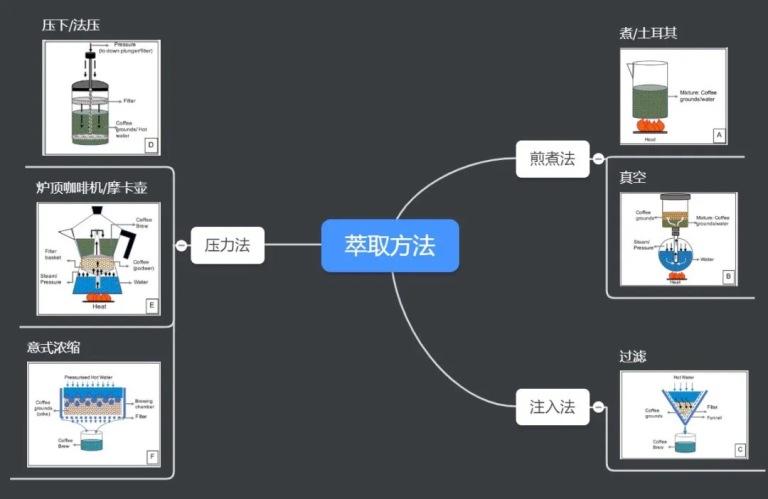 20200531_013027463_iOS