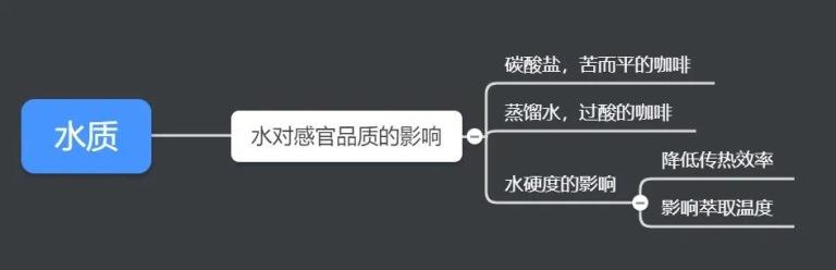 20200531_013051850_iOS